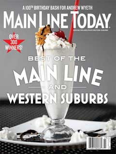 Dixie Picnic Wins 5th Best of Main Line