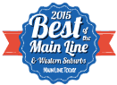 Best of Main Line 2015 Main Line Today