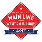 Best of Main Line and Western Suburbs 2017 from Main Line Today
